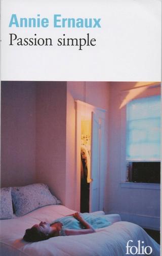 Nos dernières lectures (tome 4) - Page 6 Passio10