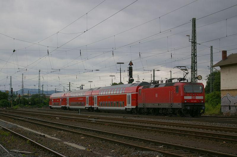 Was die Züge so bewegt ... - Seite 4 143_0010