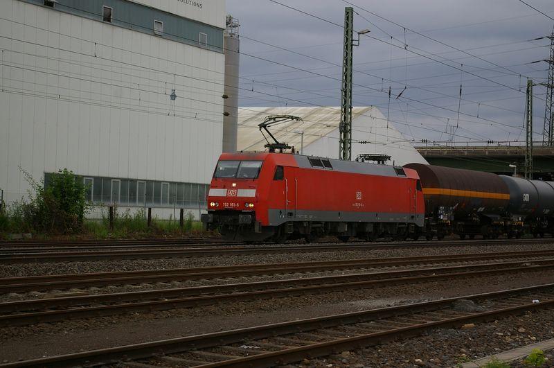 Was die Züge so bewegt ... - Seite 4 152_1610