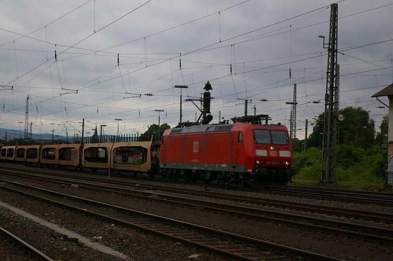 Was die Züge so bewegt ... - Seite 4 185_0310