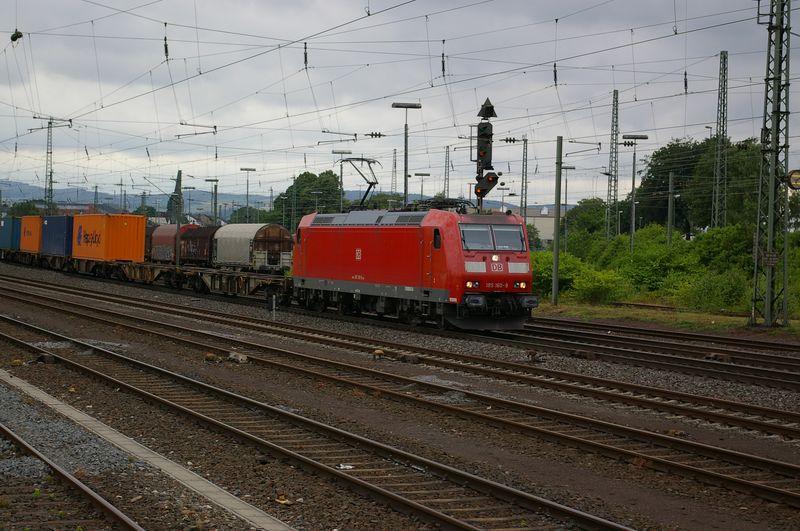 Was die Züge so bewegt ... - Seite 4 185_1610