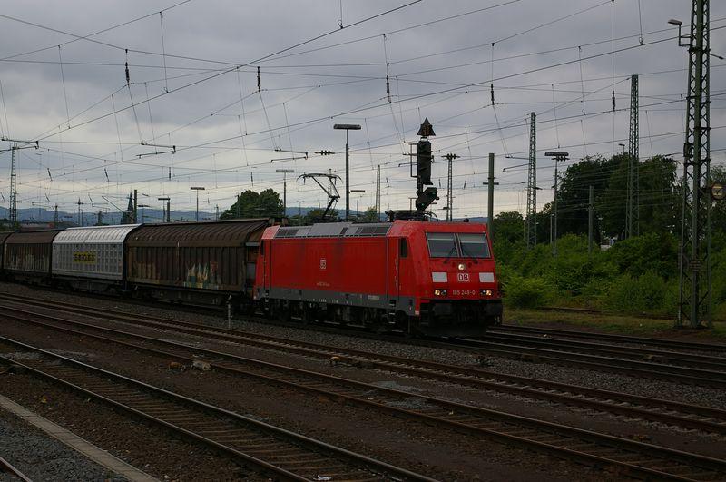 Was die Züge so bewegt ... - Seite 4 185_2410
