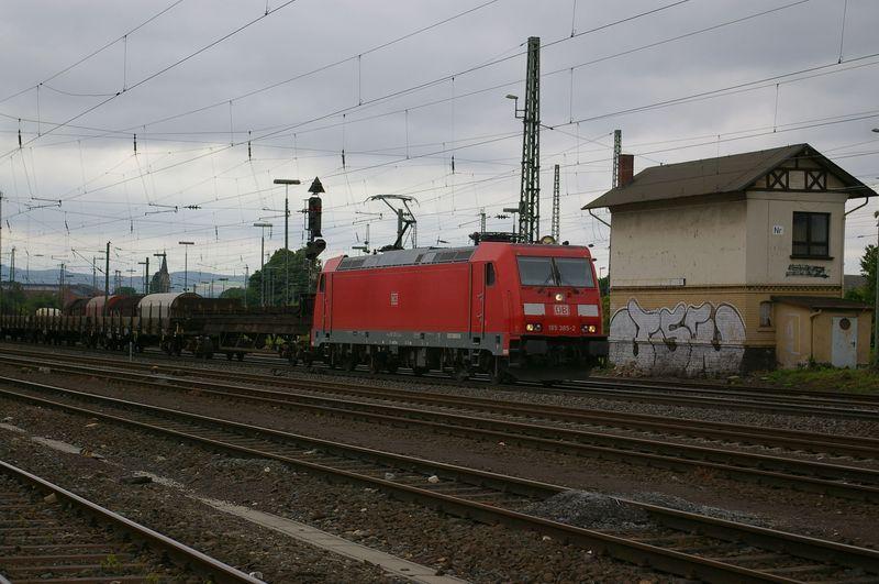 Was die Züge so bewegt ... - Seite 4 185_3810