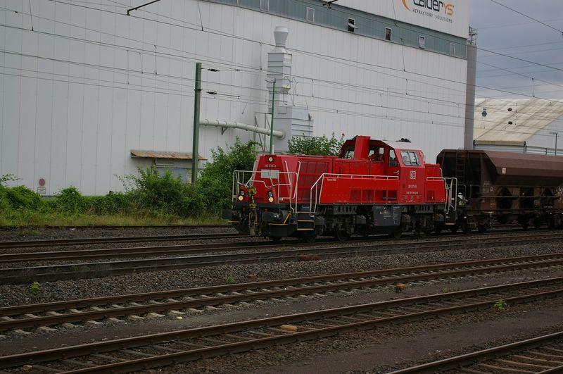 Was die Züge so bewegt ... - Seite 4 261_0710