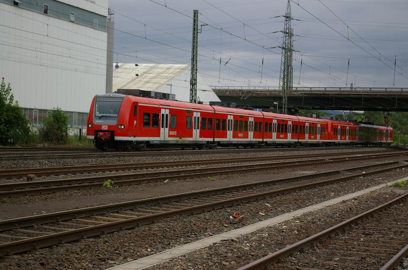 Was die Züge so bewegt ... - Seite 4 425_0910
