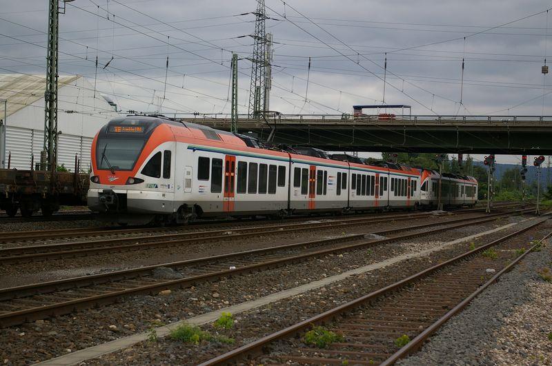 Was die Züge so bewegt ... - Seite 4 427_1510