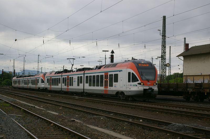 Was die Züge so bewegt ... - Seite 4 427_1511