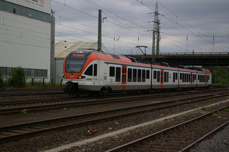 Was die Züge so bewegt ... - Seite 4 428_1410