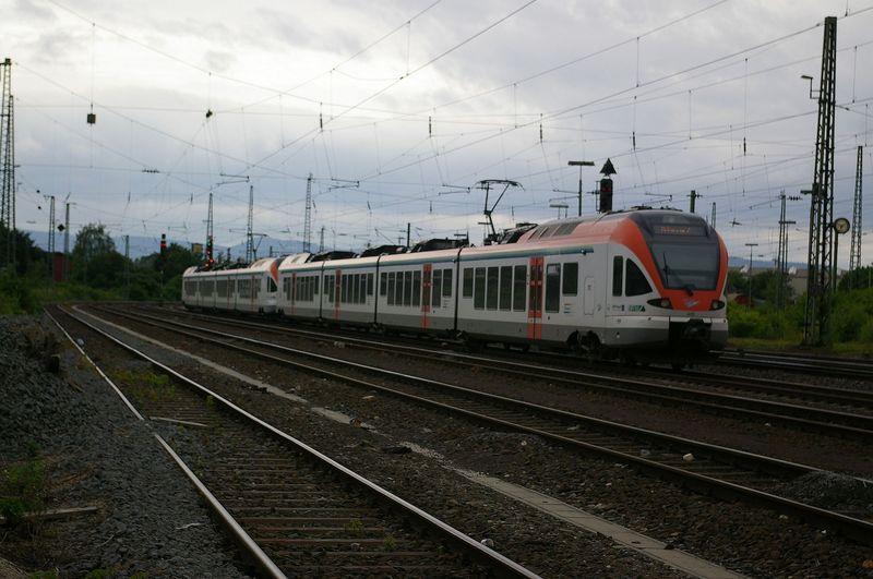 Was die Züge so bewegt ... - Seite 4 428_1411