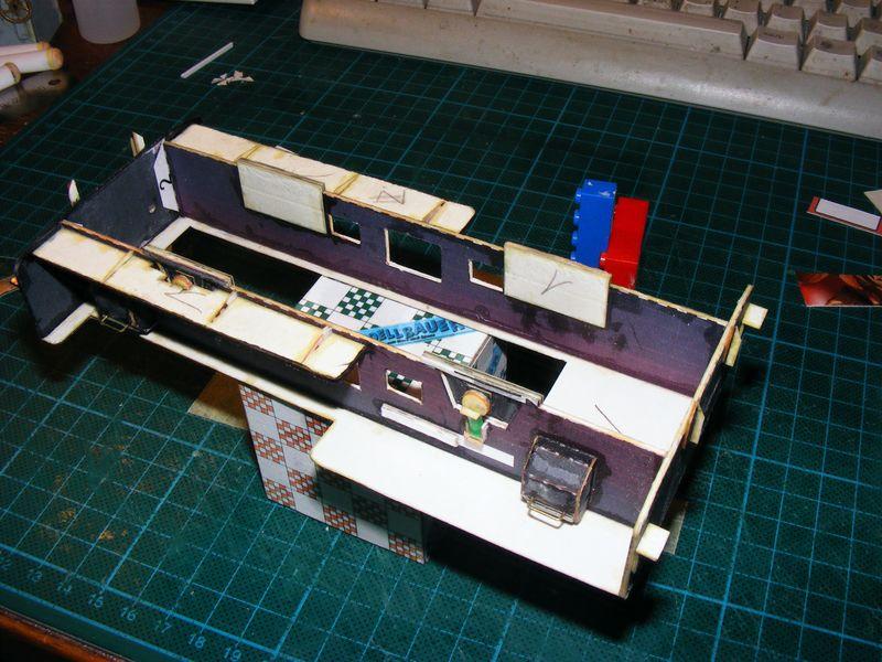 Jagsttal-Krokodil V22-01 + V22-02 / M 1:35, 750mm Spurweite - Seite 2 Dscf6012