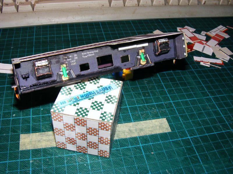 Jagsttal-Krokodil V22-01 + V22-02 / M 1:35, 750mm Spurweite - Seite 2 Dscf6013
