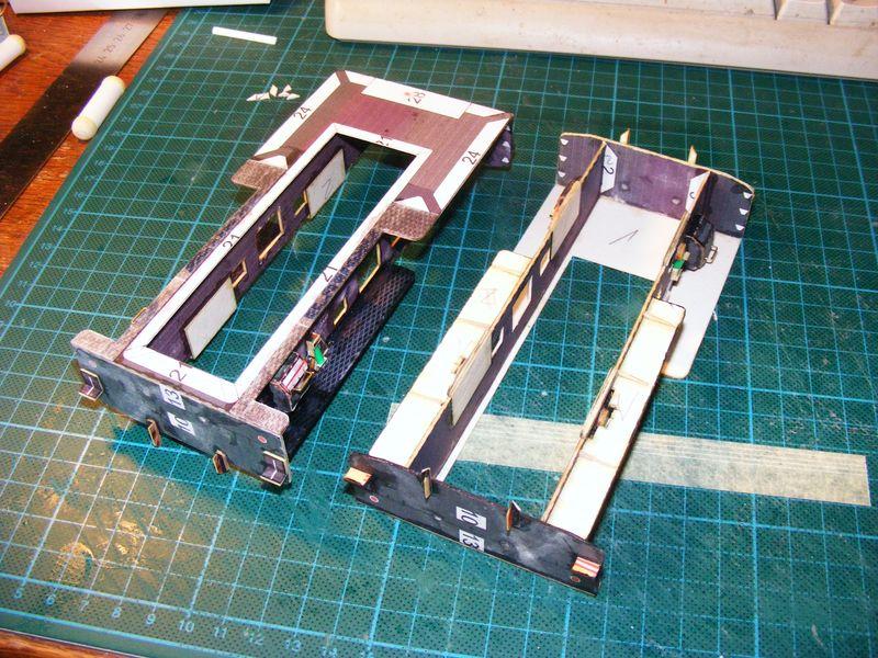 Jagsttal-Krokodil V22-01 + V22-02 / M 1:35, 750mm Spurweite - Seite 2 Dscf6015
