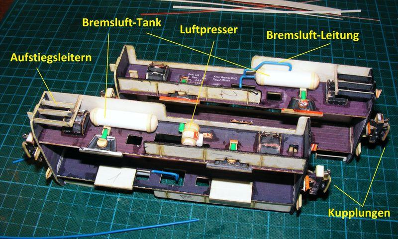 Jagsttal-Krokodil V22-01 + V22-02 / M 1:35, 750mm Spurweite - Seite 2 Dscf6018