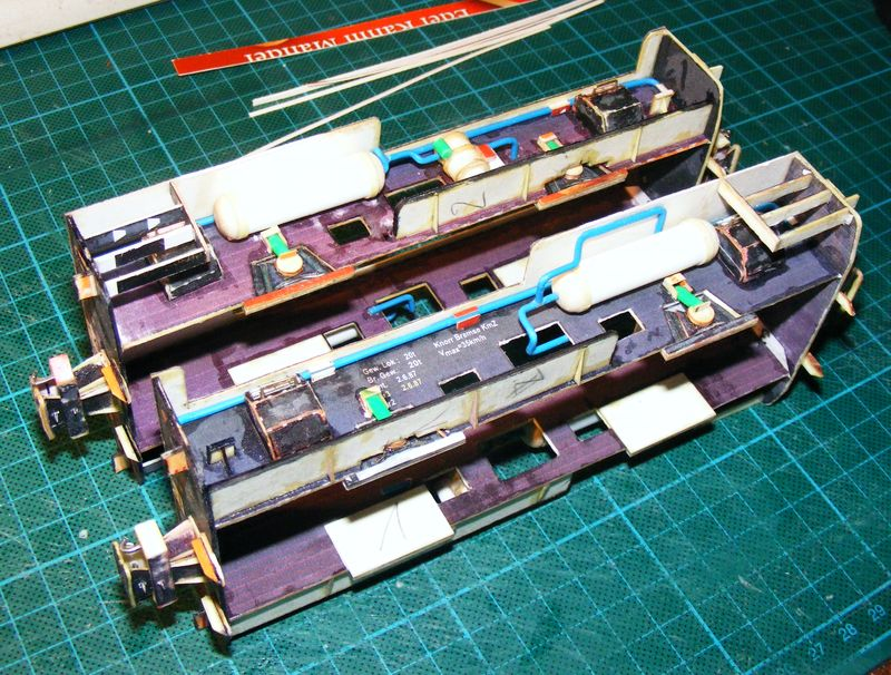 Jagsttal-Krokodil V22-01 + V22-02 / M 1:35, 750mm Spurweite - Seite 2 Dscf6020