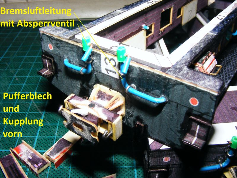Jagsttal-Krokodil V22-01 + V22-02 / M 1:35, 750mm Spurweite - Seite 2 Dscf6022