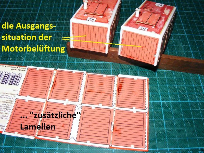 Jagsttal-Krokodil V22-01 + V22-02 / M 1:35, 750mm Spurweite - Seite 2 Dscf6025
