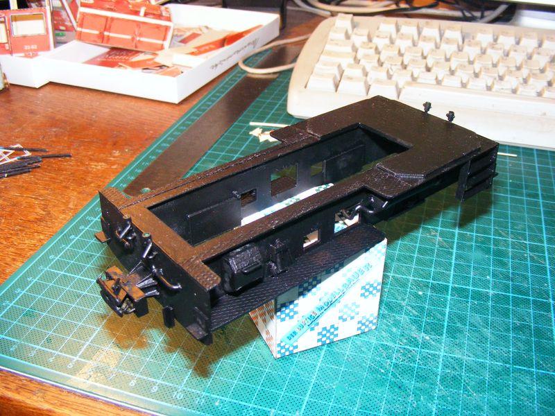 Jagsttal-Krokodil V22-01 + V22-02 / M 1:35, 750mm Spurweite - Seite 3 Dscf6034