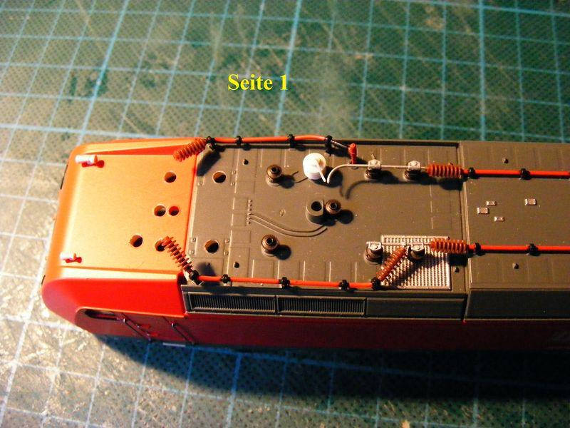 Umbau BR 185 Dscf6114