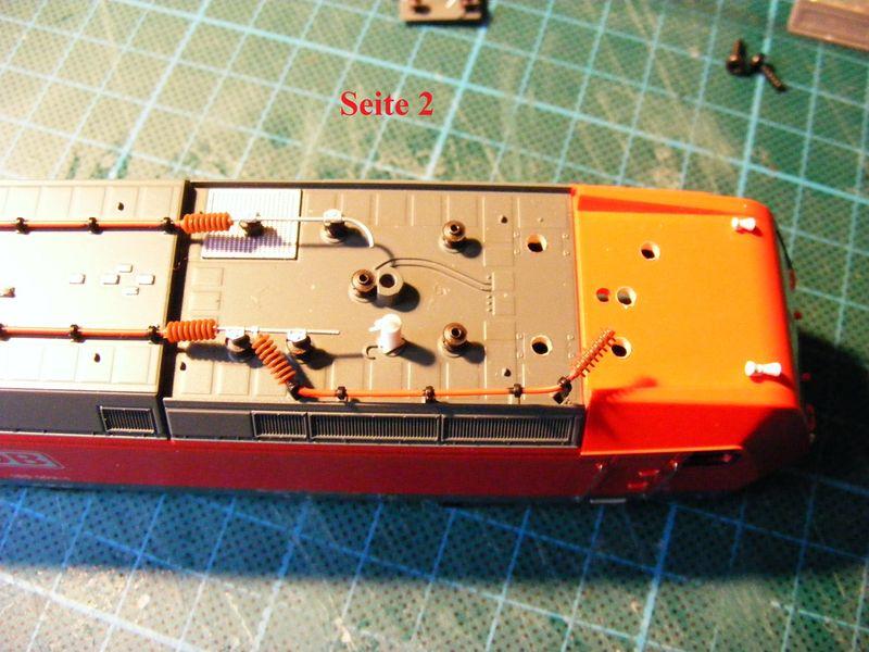 Umbau BR 185 Dscf6117