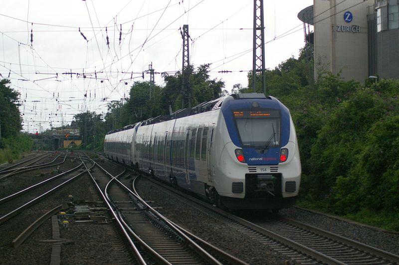 Was die Züge so bewegt ... - Seite 4 Imgp1417