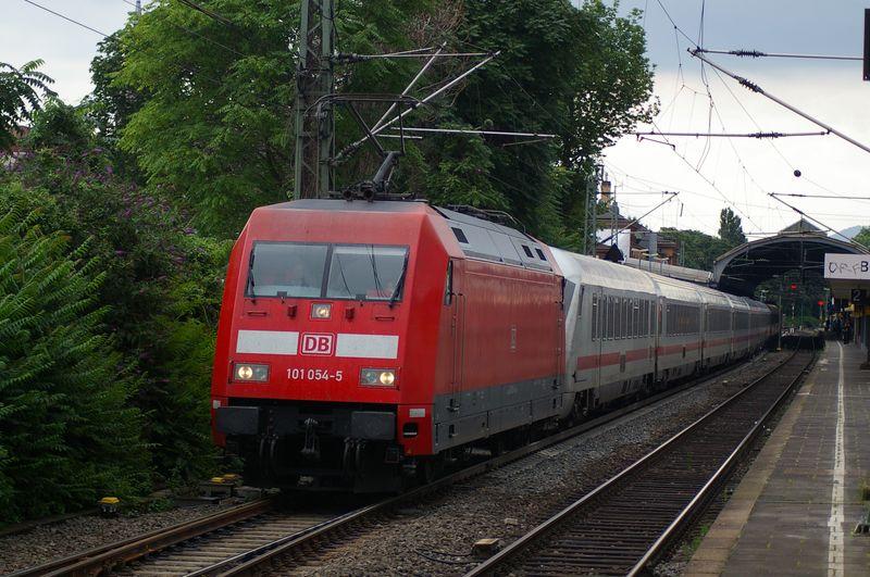 Was die Züge so bewegt ... - Seite 4 Imgp1420