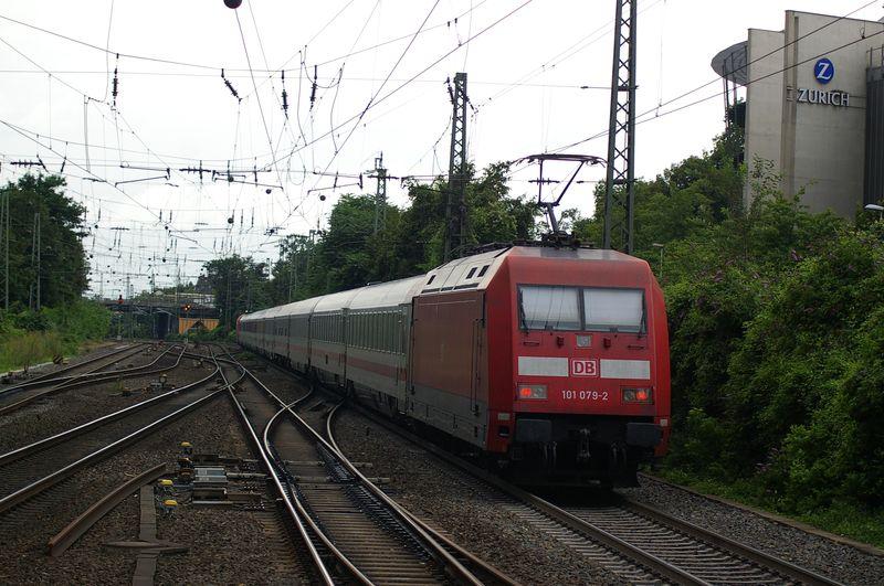 Was die Züge so bewegt ... - Seite 4 Imgp1422