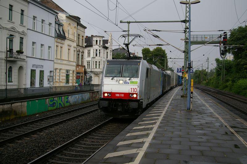 Was die Züge so bewegt ... - Seite 4 Imgp1512