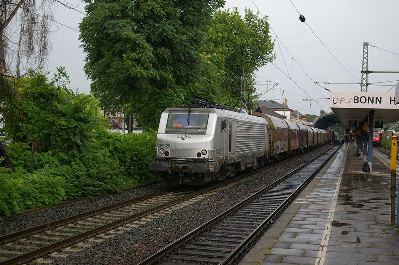 Was die Züge so bewegt ... - Seite 4 Imgp1513