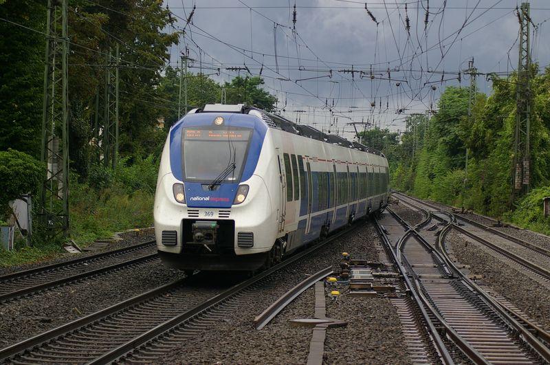 Was die Züge so bewegt ... - Seite 4 Imgp1518