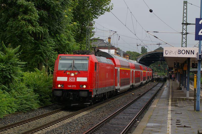Was die Züge so bewegt ... - Seite 4 Imgp1520