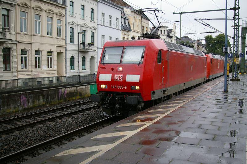 Was die Züge so bewegt ... - Seite 4 Imgp1521