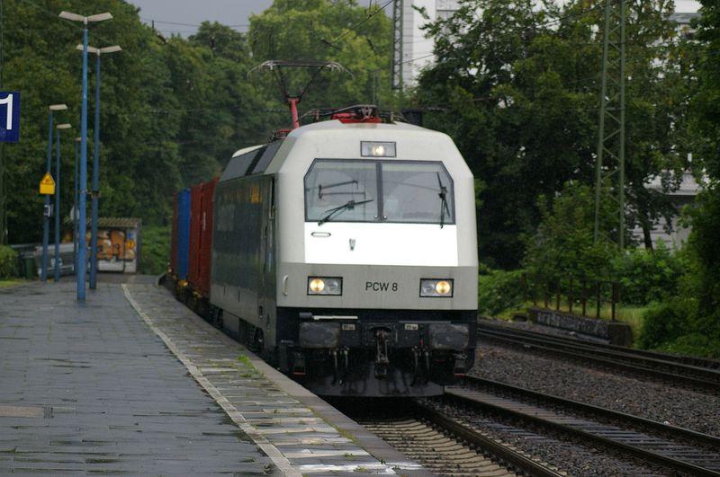 Was die Züge so bewegt ... - Seite 4 Imgp1523