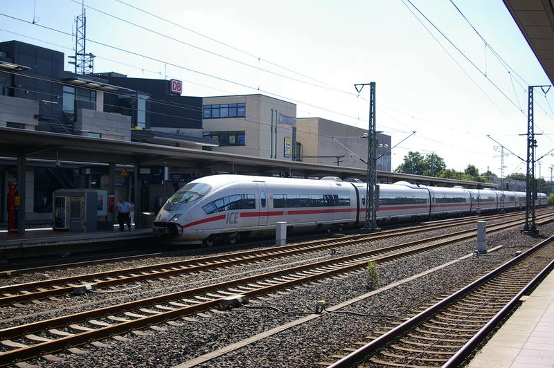 Was die Züge so bewegt ... - Seite 4 Imgp1541