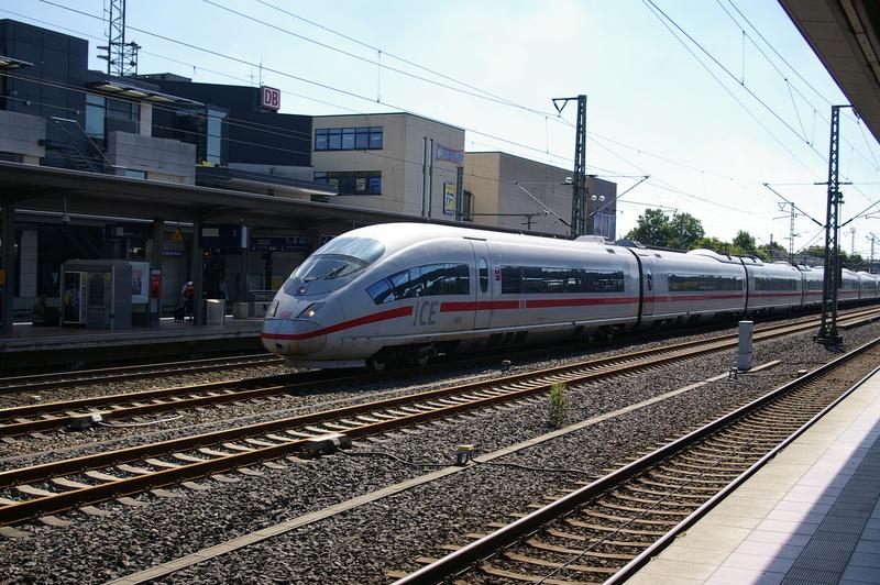 Was die Züge so bewegt ... - Seite 4 Imgp1542