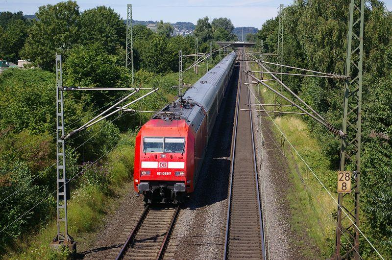 Was die Züge so bewegt ... - Seite 4 Imgp1543