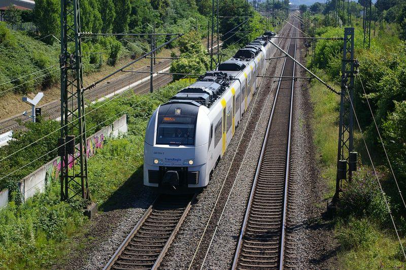 Was die Züge so bewegt ... - Seite 4 Imgp1545