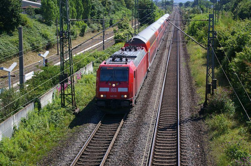 Was die Züge so bewegt ... - Seite 4 Imgp1546