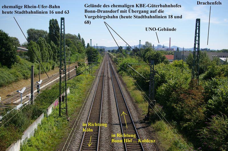 Was die Züge so bewegt ... - Seite 4 Imgp1610