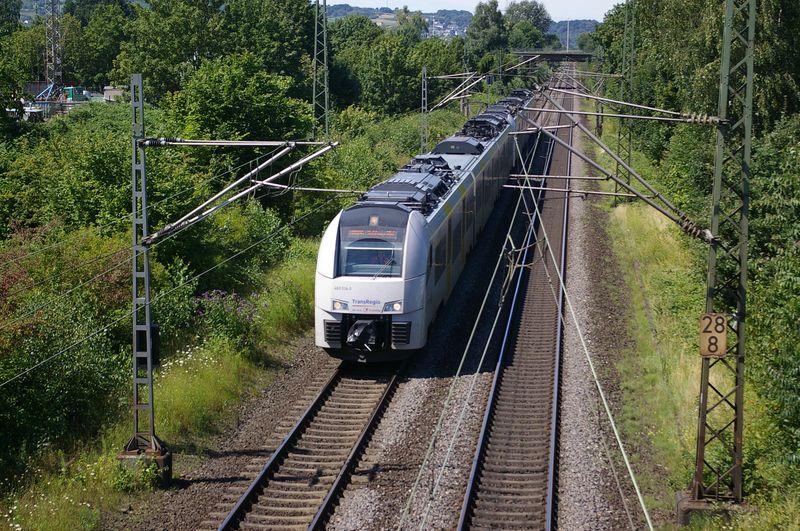 Was die Züge so bewegt ... - Seite 4 Imgp1613