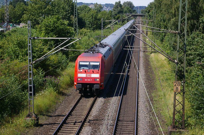 Was die Züge so bewegt ... - Seite 4 Imgp1616