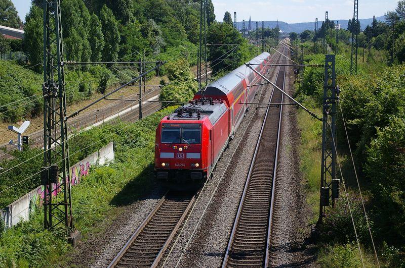 Was die Züge so bewegt ... - Seite 4 Imgp1617