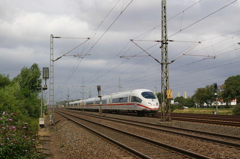 Was die Züge so bewegt ... - Seite 4 Imgp1625