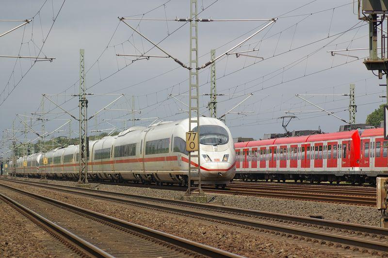 Was die Züge so bewegt ... - Seite 4 Imgp1627