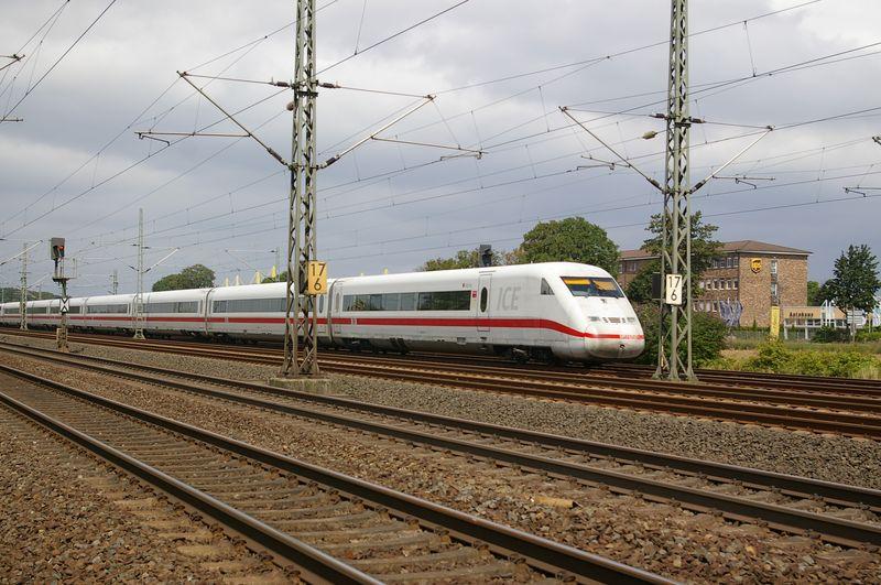 Was die Züge so bewegt ... - Seite 4 Imgp1628