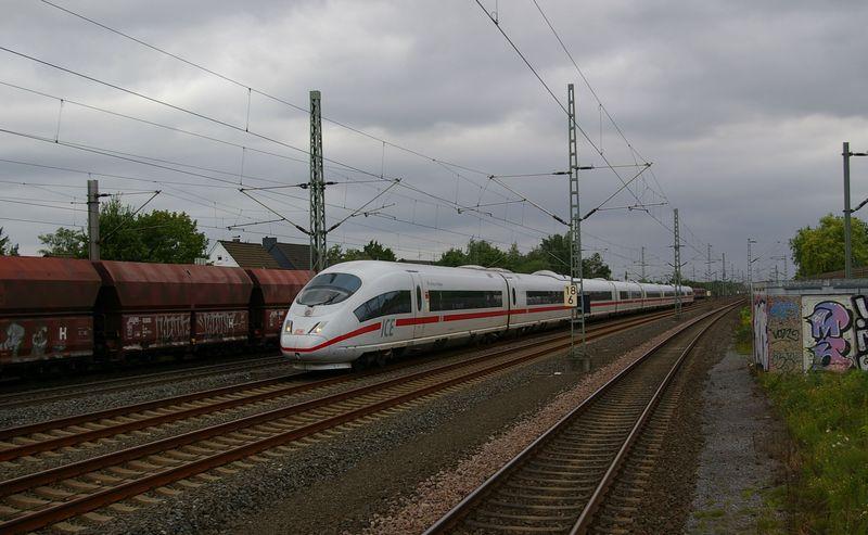 Was die Züge so bewegt ... - Seite 5 Imgp1630