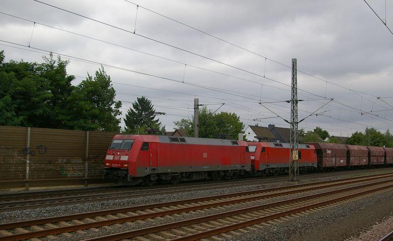 Was die Züge so bewegt ... - Seite 5 Imgp1631