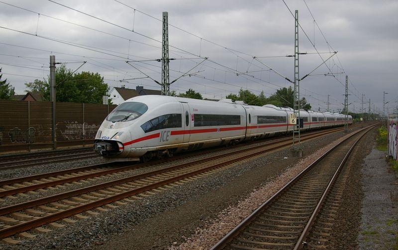 Was die Züge so bewegt ... - Seite 5 Imgp1633