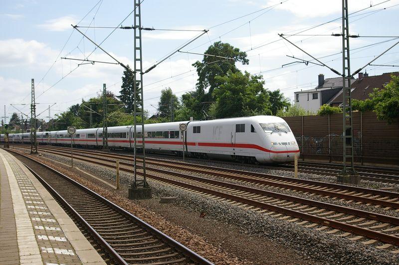 Was die Züge so bewegt ... - Seite 5 Imgp1634