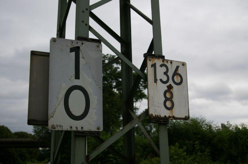 Was die Züge so bewegt ... - Seite 4 Km136811