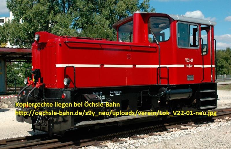 Jagsttal-Krokodil V22-01 + V22-02 / M 1:35, 750mm Spurweite - Seite 2 Lok_v210